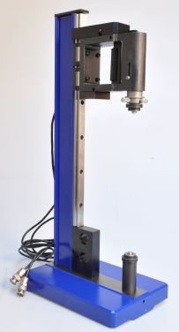 Measuring stand for ZVUK 130